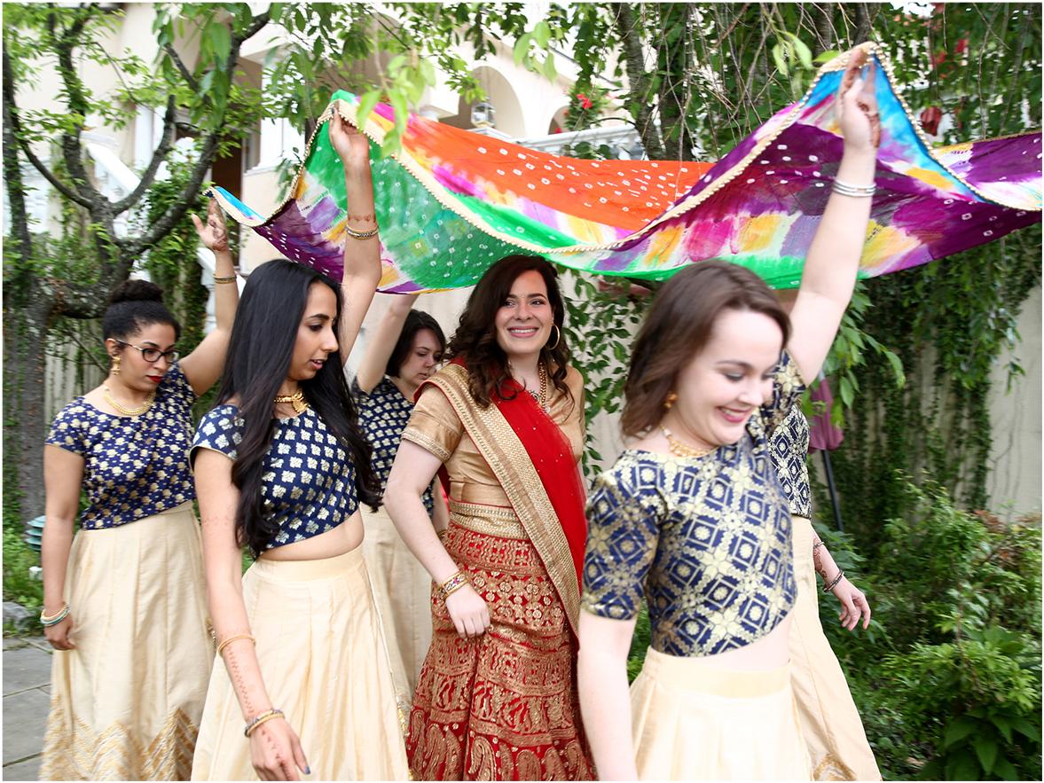 Josie-Hindu.jpg